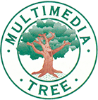 Multimedia Tree